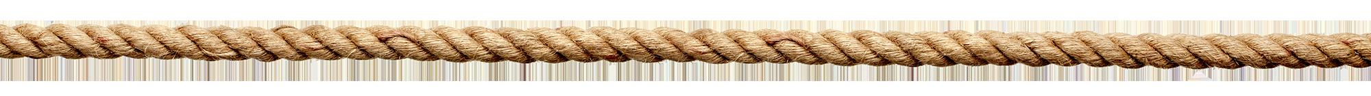 Rope Separator
