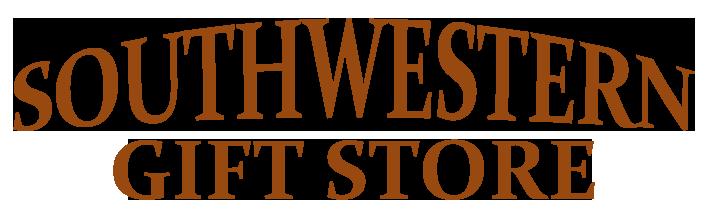 SouthWestern Gift Store